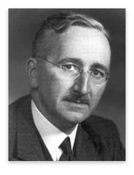 Hayek essay why i am not a conservative